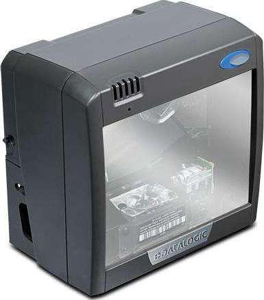 Datalogic Magellan Vertical Scanner | 2200VS-DATALOGIC
